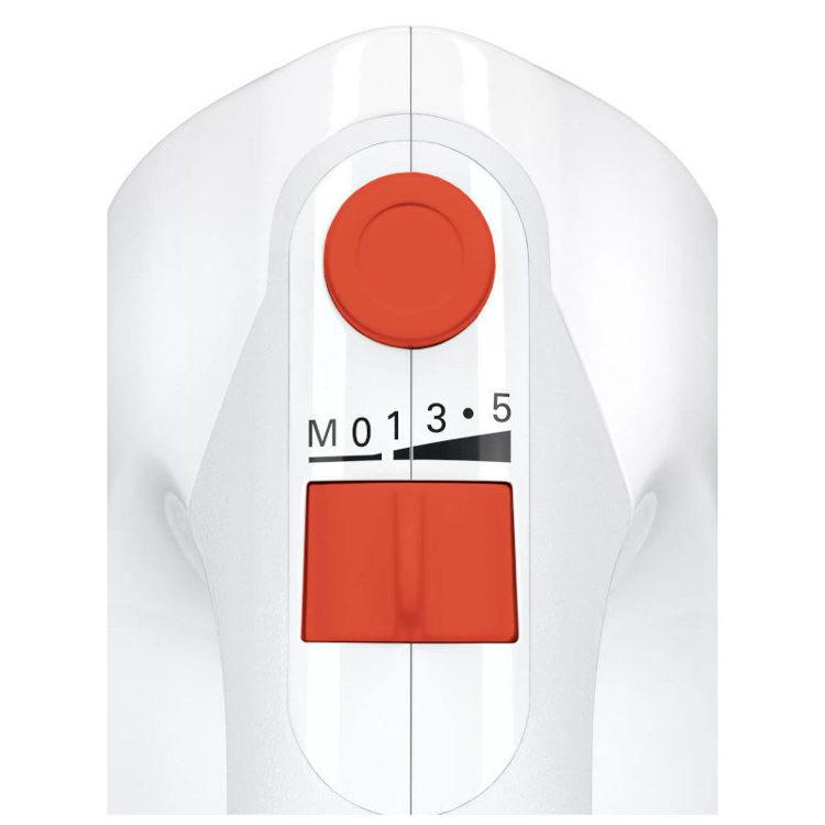 Alles BOSCH ručni mikser MFQ36300I