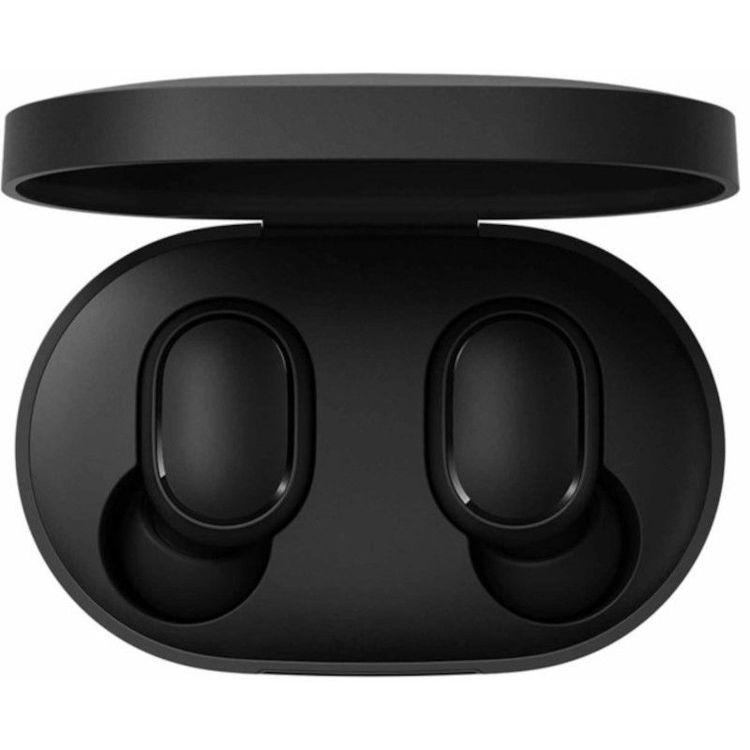 Alles XIAOMI MI True bežične slušalice Basic 2