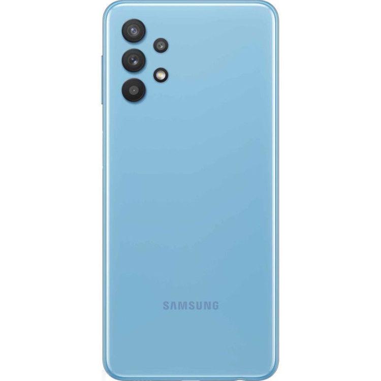 Alles SAMSUNG mobilni telefon GALAXY A32 5G 4/64GB PLAVI