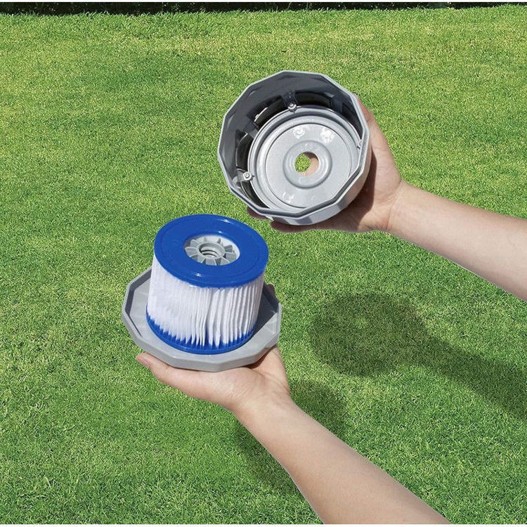 Alles BESTWAY filter za pumpu (VI) 60311