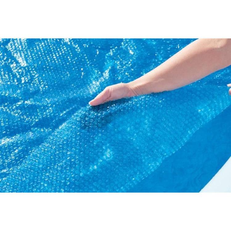 Alles BESTWAY pokrivač za bazen solarni 3,05 m 58241