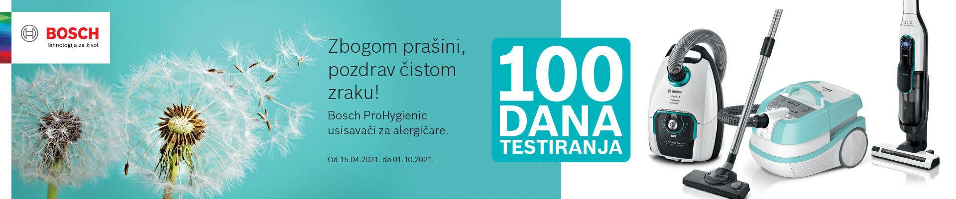 alles-bosch-prohygienic-alergijski-antialergijski-usisavac