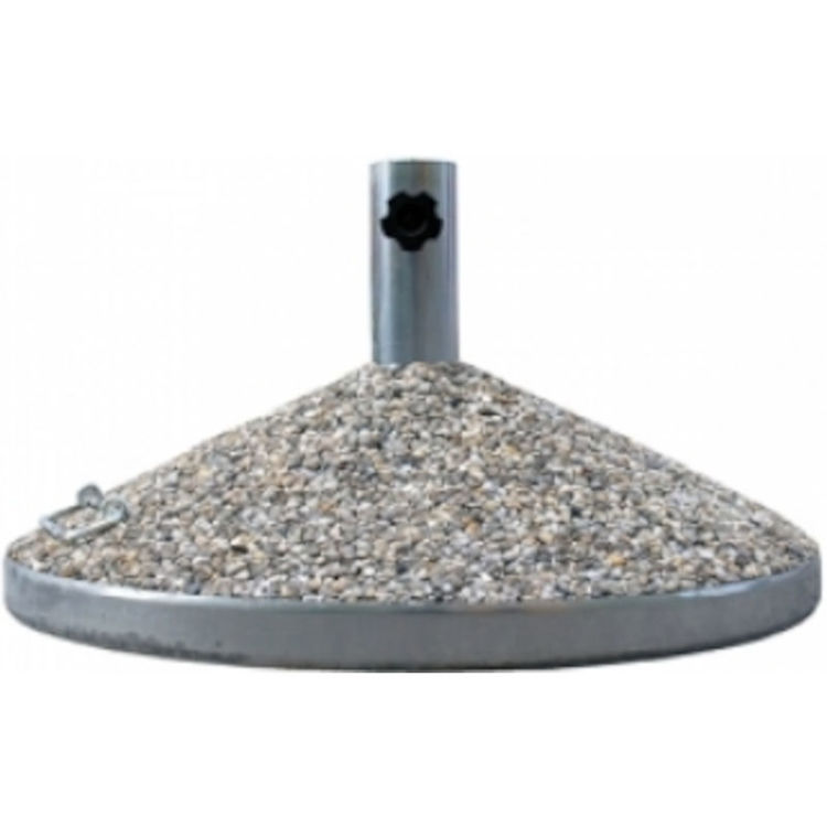 Alles Stalak za suncobran betonski 65,5 212342