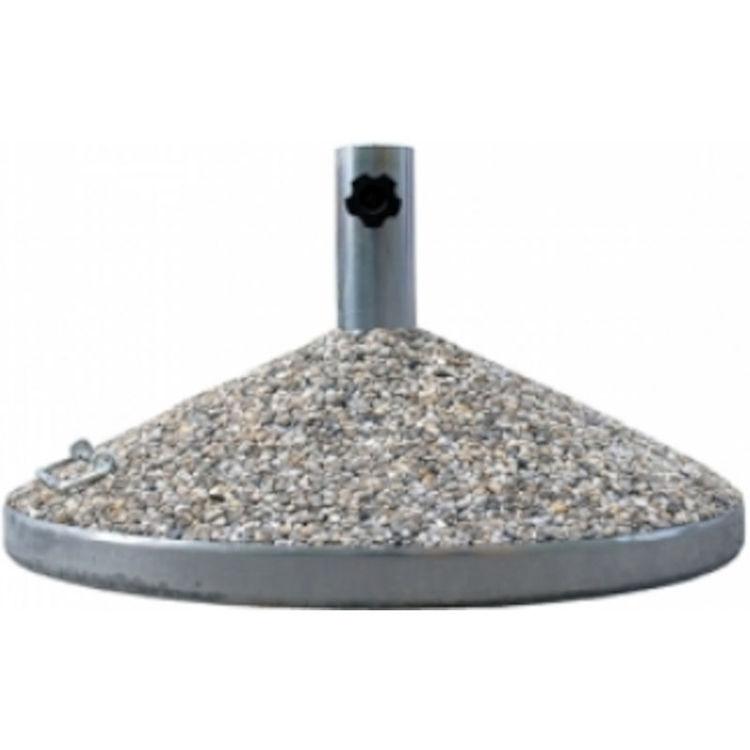 Alles Stalak za suncobran betonski fi38 235505