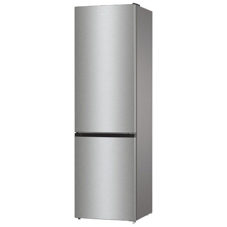 Alles GORENJE hladnjak kombinirani RK6202ES4