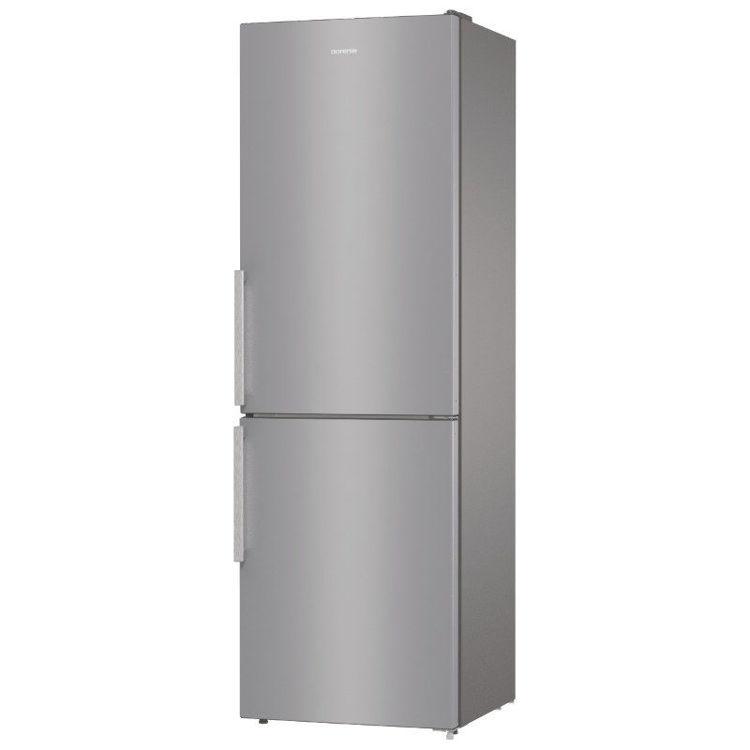 Alles GORENJE hladnjak kombinirani NRK6191ES5F