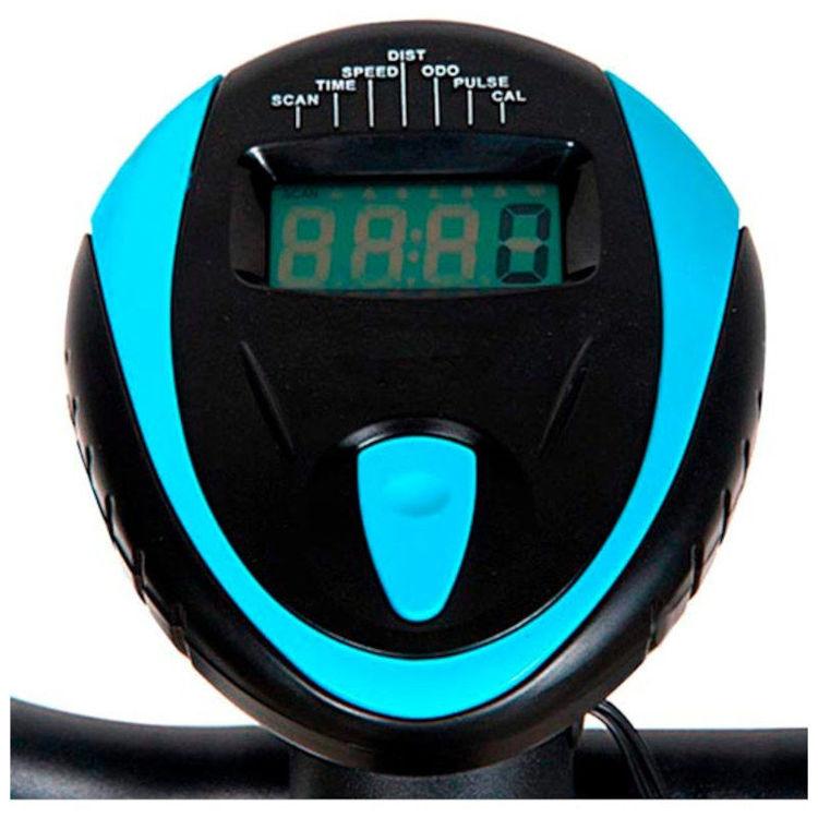 Alles Bicikl sobni GBMK 1039N