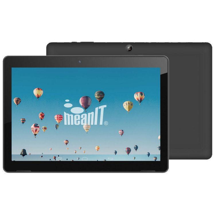 """Alles MEANIT tablet X20-3G 10,1"""""""