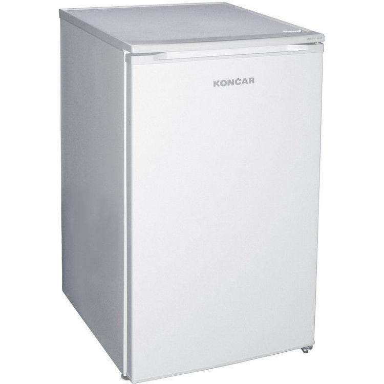 Alles KONČAR hladnjak kombinirani KONČAR hladnjak kombinirani H1A48110.BF