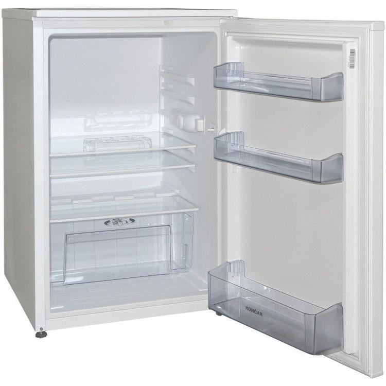 Alles KONČAR hladnjak H1A54151BF