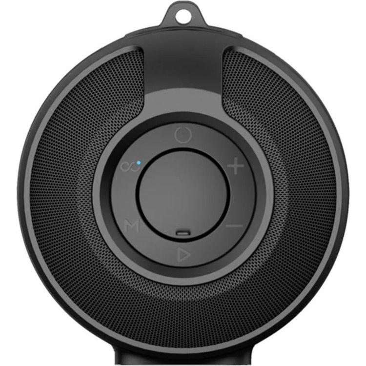 Alles DENVER zvučnik Bluetooth BTG-212