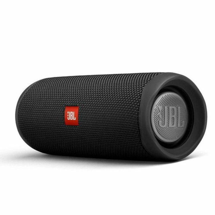 Alles JBL zvučnik prijenosni FLIP 5 CRNI