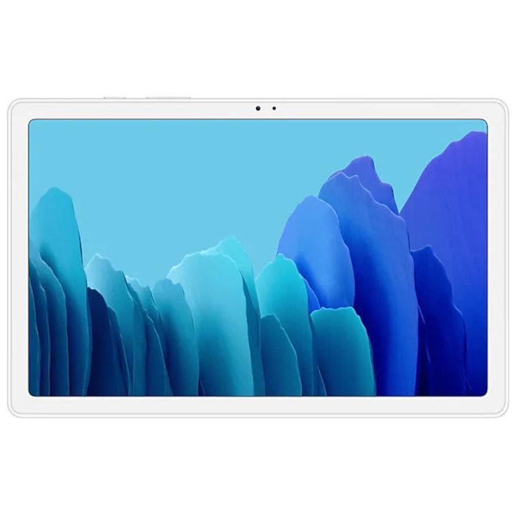 "Alles SAMSUNG tablet GALAXY A7 10,4"" WIFI 3/32GB SREBRNI"
