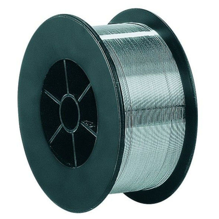 Alles Žica za zavarivač HES 105 OG 0,9 mm 0,4 kg Craftomat