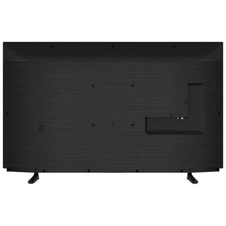 Alles GRUNDIG LED TV 43GFU7900B ANDROID