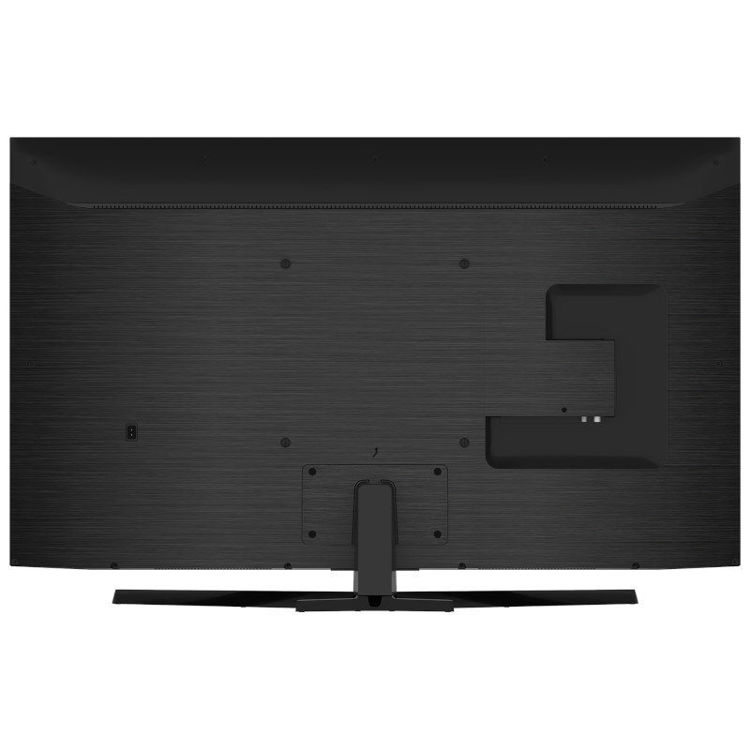 Alles GRUNDIG LED TV 65GFU8960B ANDROID