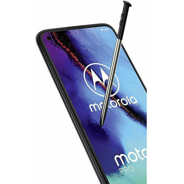 Alles MOTOROLA mobilni telefon G PRO DS 4/128GB MYSTIC INDIGO