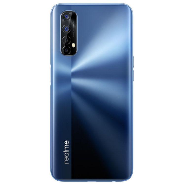 Alle s REALME mobilni telefon 7 8/128GB MIST BLUE