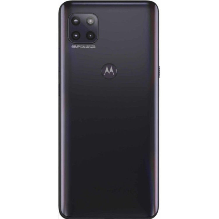 Alles MOTOROLA mobilni telefon G 5G 6/128GB SIVI