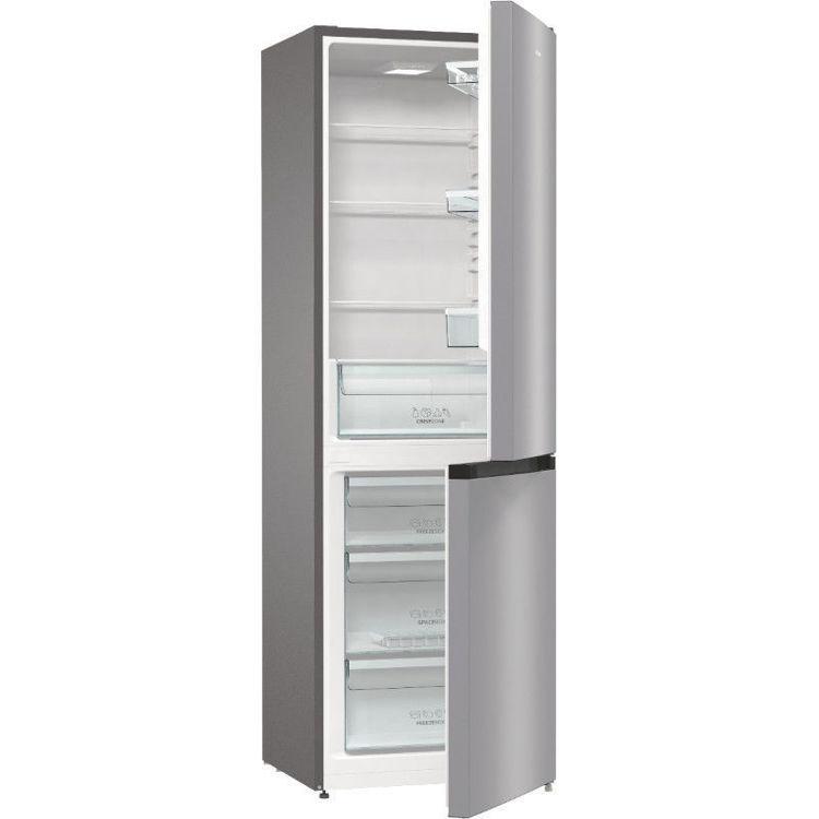 Alles GORENJE hladnjak kombinirani RK6192ES4