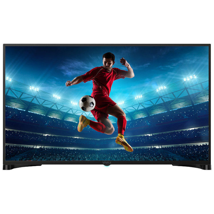 Alles VIVAX LED TV IMAGO 43S60T2S2