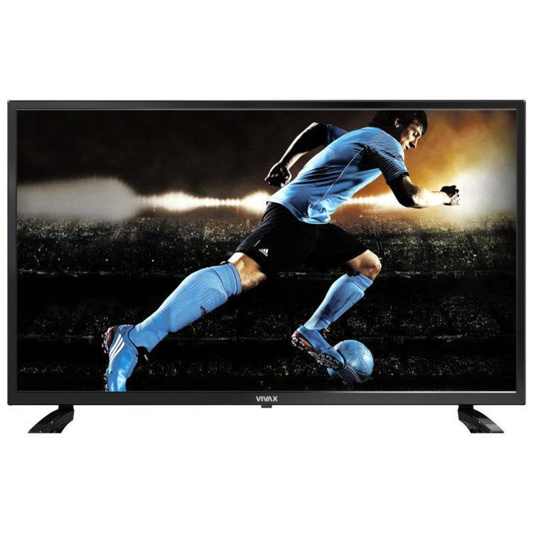 Alles VIVAX TV LED IMAGO 32LE130T2S2