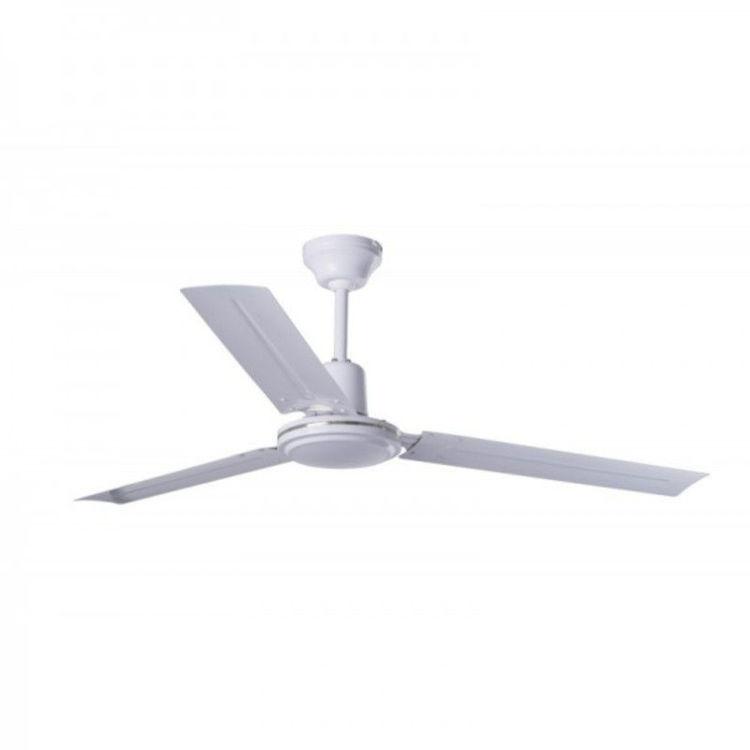 Alles Ventilator stropni 17013 CF-56