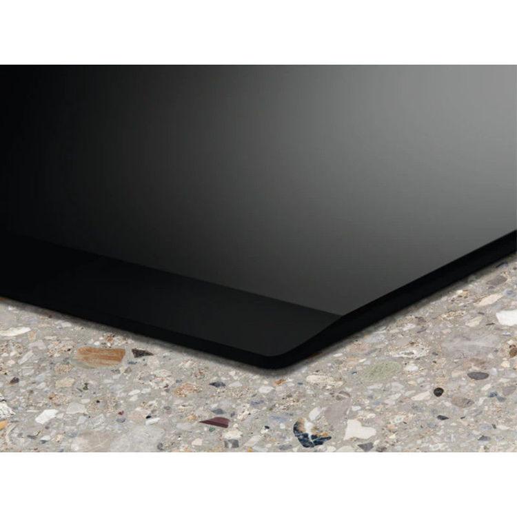 Alles ELECTROLUX ploča ugradbena LIR60430