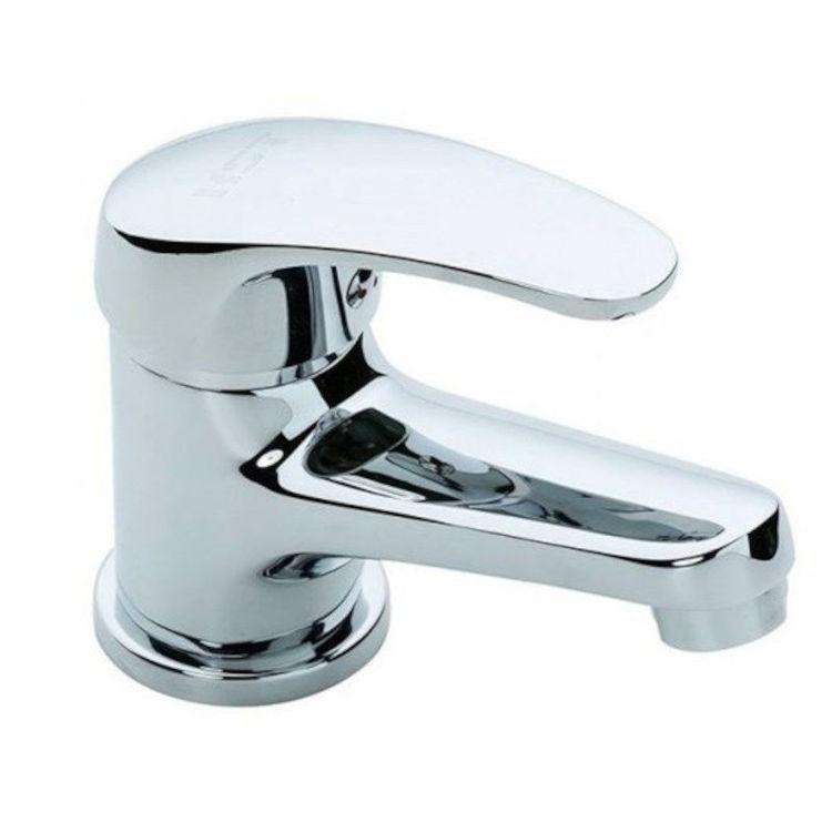 Alles Miješalica za umivaonik HSTA 43