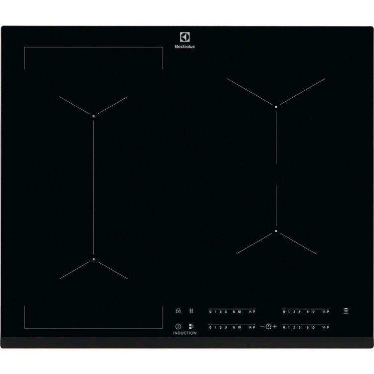 Alles ELECTROLUX ploča ugradbena EIV634