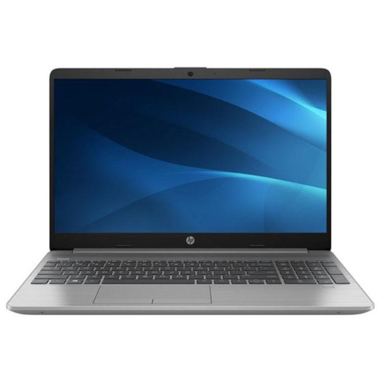 Alles HP prijenosno računalo 250 G8
