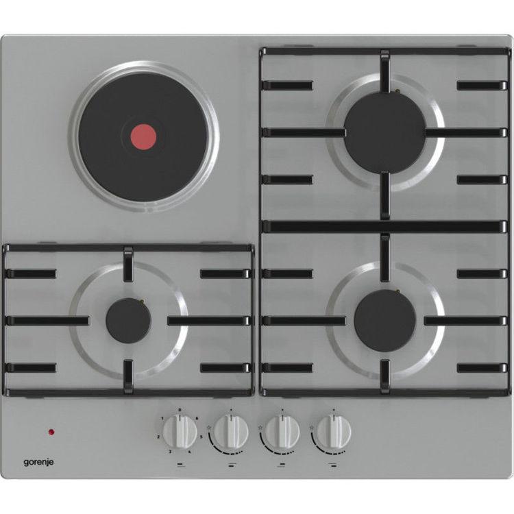 Alles GORENJE ploča ugradbena GE680X
