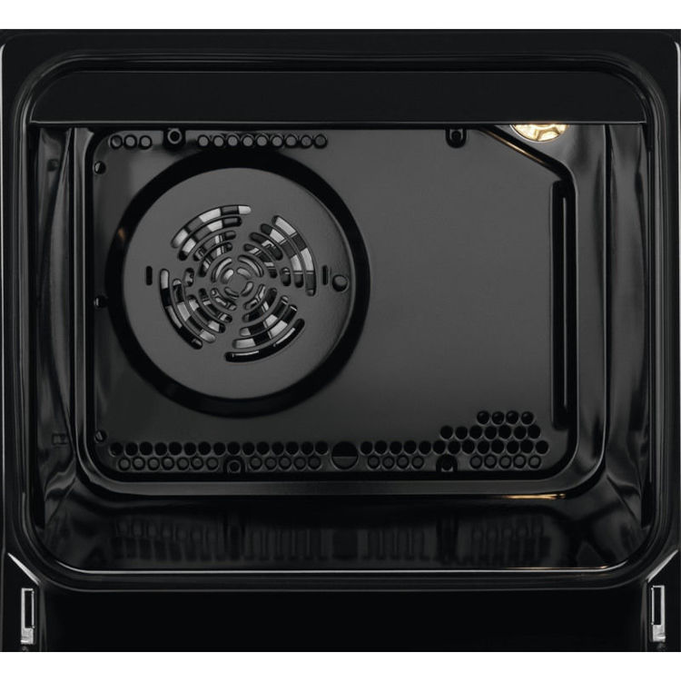Alles ELECTROLUX štednjak LKM660000X