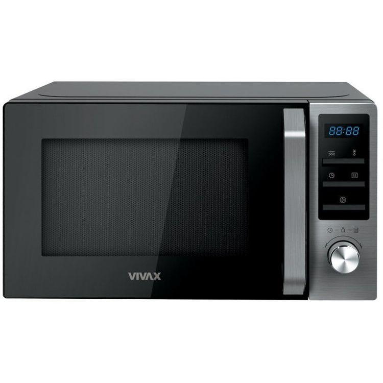 Alles VIVAX mikrovalna pećnica MWO-2079 BG