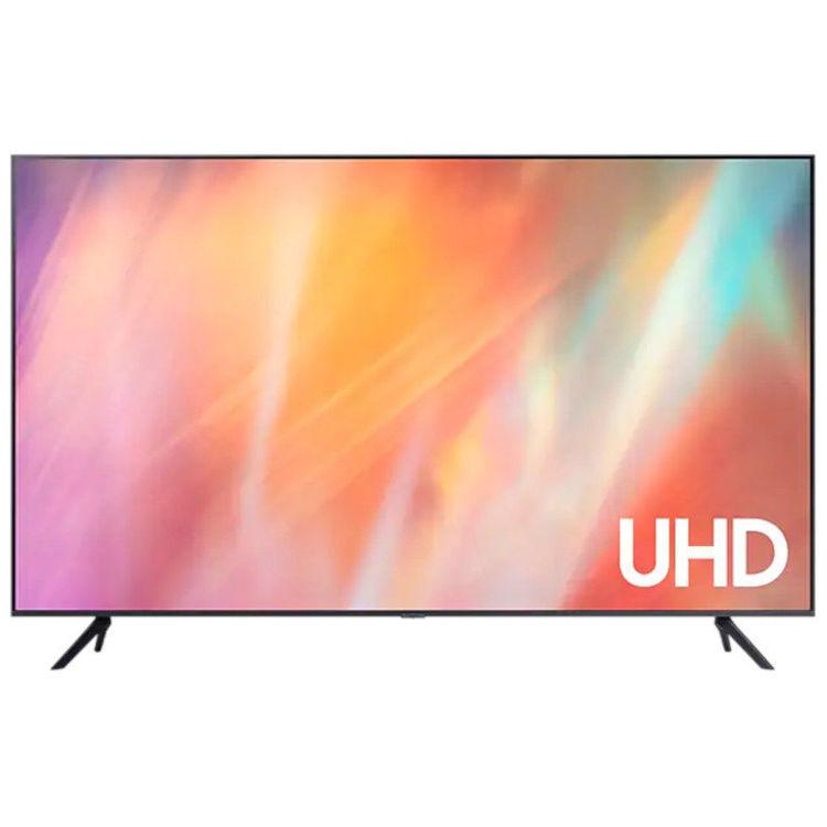Alles SAMSUNG LED TV UE43AU7172