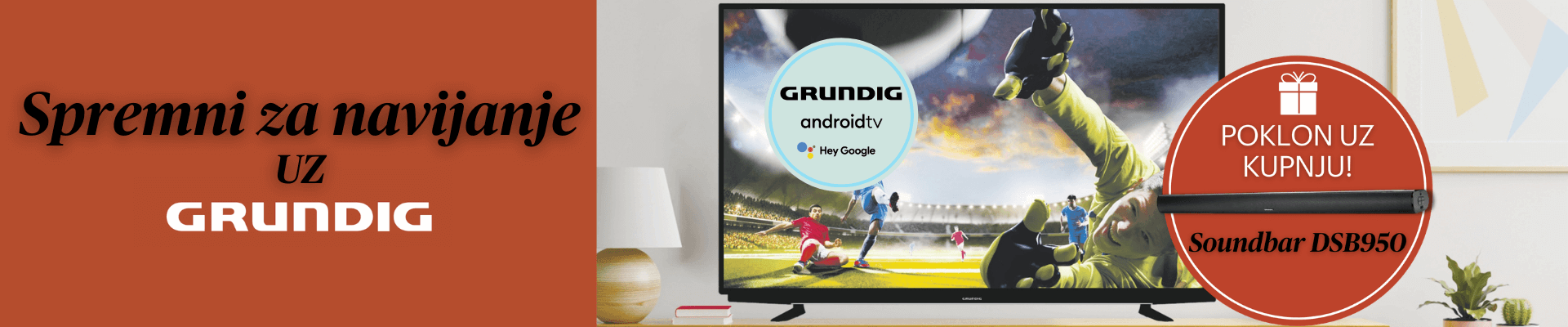 alles-grundig-android-tv-uhd-fhd-4k