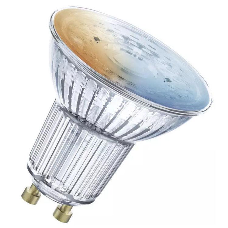 Alles LEDVANCE LED žarulja SMART + WiFi SPOT GU10
