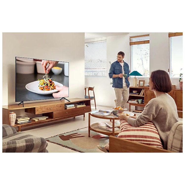 Alles SAMSUNG LED TV UE85AU7172U