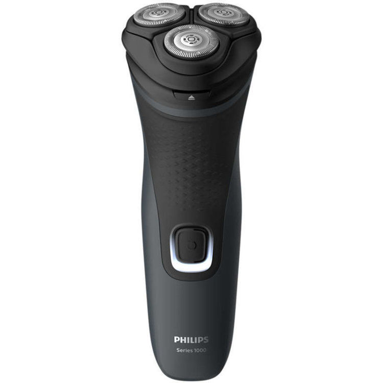Alles PHILIPS brijaći aparat S1133/41
