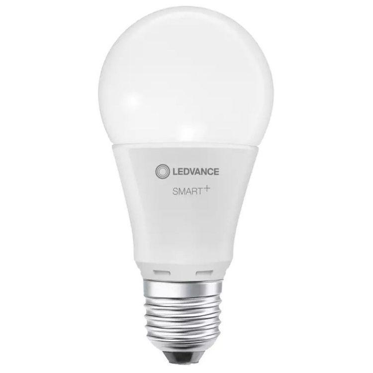 Alles LEDVANCE LED žarulja SMART+ WiFi Classic 75 9.5 W/2700…6500 K E27