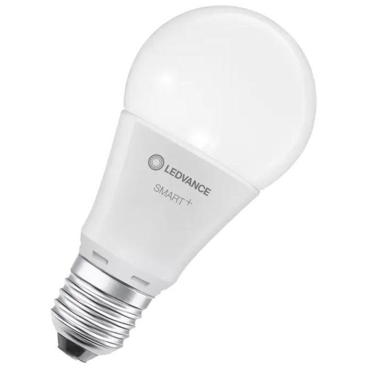 Alles LEDVANCE LED žarulja SMART+ WiFi Classic 60 9 W/2700…6500 K E27