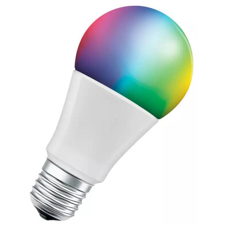 Alles LEDVANCE LED žarulja SMART+ WiFi Multicolour Classic 100 14 W/2700…6500 K E27