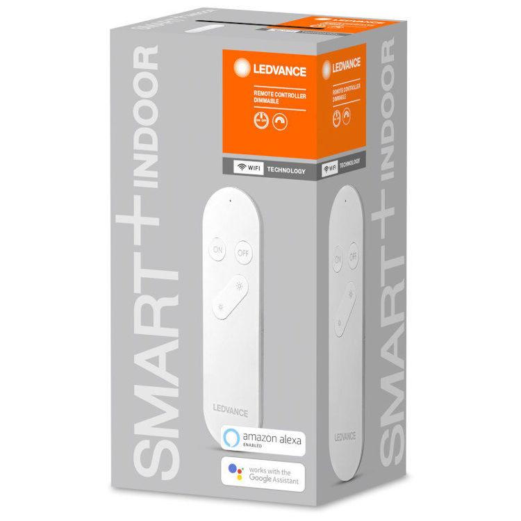 Alles LEDVANCE daljinski upravljač SMART+ Wifi DIM