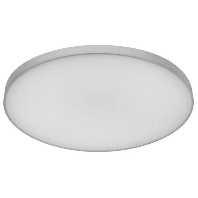 Alles LEDVANCE LED svjetiljka SMART + WIFI PLANON 300