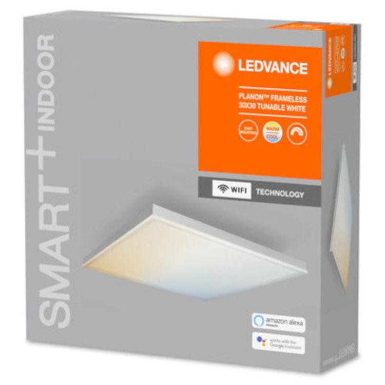 Alles LEDVANCE LED svjetiljka SMART + WIFI PLANON 300x300