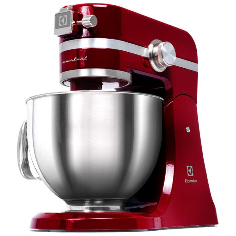 Alle ELECTROLUX kuhinjski aparat EKM4000