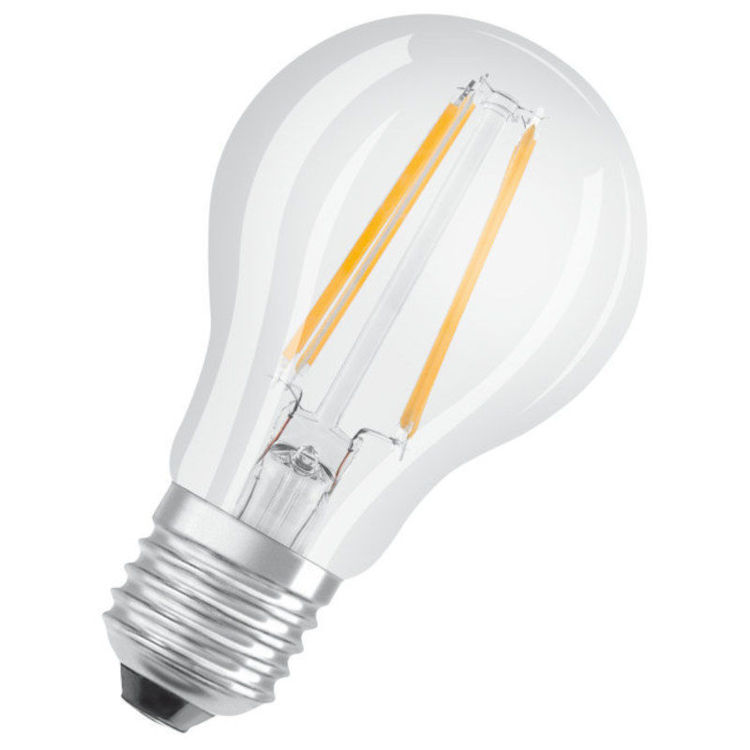 Alles OSRAM LED žarulja Retrofit Classic 60 6,5 W/4000K E27