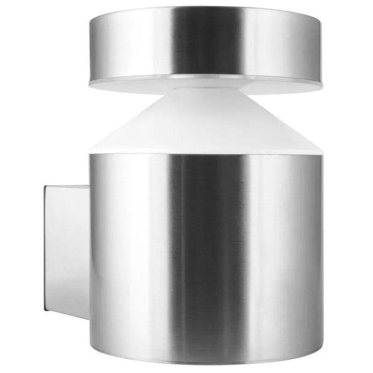 Alles LEDVANCE LED svjetiljka O FACADE POLE 6 W 3000 K IP44 SST