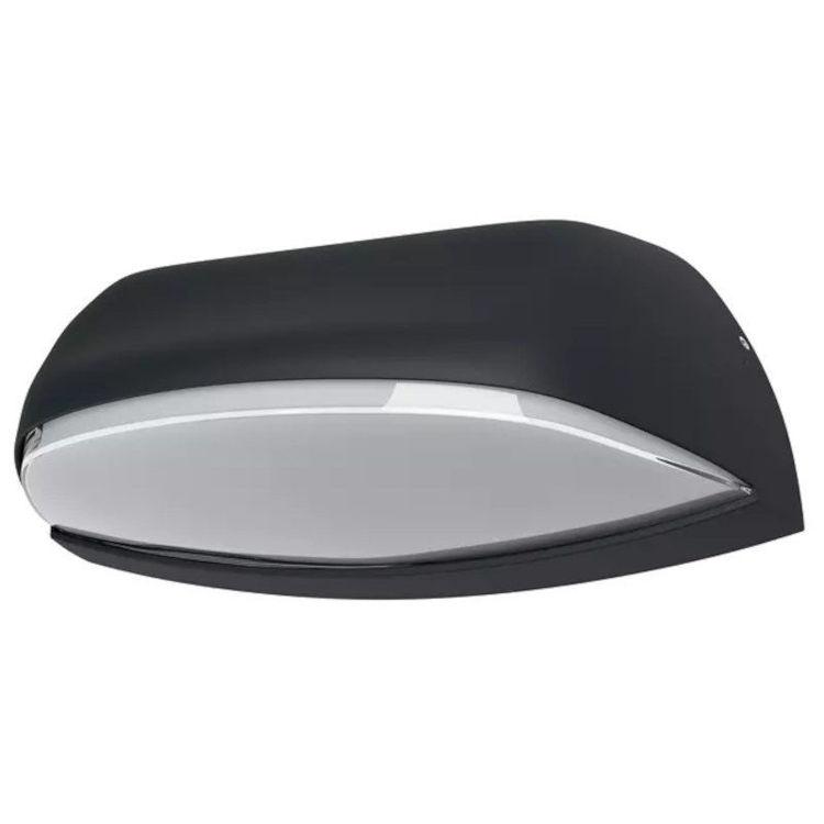Alles  LEDVANCE LED svjetiljka ENDURA STYLE Wide 12 W DG