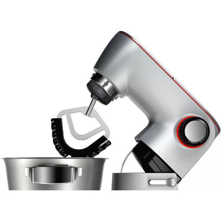 Alles BOSCH kuhinjski aparat MUM9AX5S00